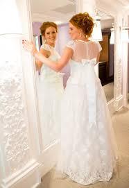 essayage robe de mariã e déroulement d un rendez vous en boutique de robes de mariée