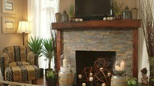 gas fireplace installation video diy