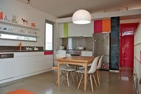 eclectic kitchen ideas eclectic kitchen design ideas carters kitchenion amazing