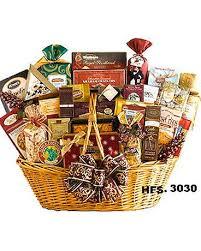 gourmet baskets fruit gourmet baskets delivery fairfield ct hansen s flower shop