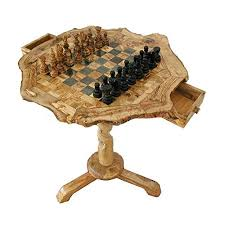 chess board coffee table wooden chess board coffee table pieces set with free small chess