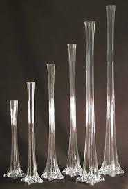 bulk wholesale home decor vases design ideas best 20 wholesale glass vases for centerpieces