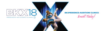 blue knights drum and bugle corps ascend performing arts