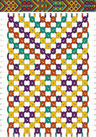 make friendship bracelet designs images 214 best friendship bracelet patterns images jpg