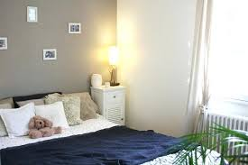 chambre gris perle idee deco chambre adulte gris beautiful couleur mur gris perle idee