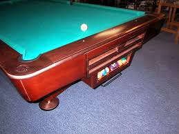 brunswick 3 piece slate pool table brunswick pool tables wholesale pool table suppliers alibaba