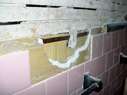 happy new year and the pink tile bathroom is back life in the