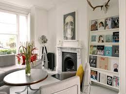 crafty ideas 18 living room bookshelf home design ideas luxury inspiration 5 living room bookshelf ideas
