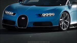 dodge supercar concept bugatti chiron vs dodge demon youtube