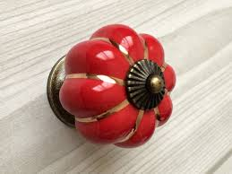 Porcelain Kitchen Cabinet Knobs by Compare Prices On Porcelain Kitchen Knobs Online Shopping Buy Low
