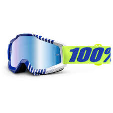100 motocross goggle accuri chapter 100 motocross goggles uk oakley mx o frame mx dirtbikes