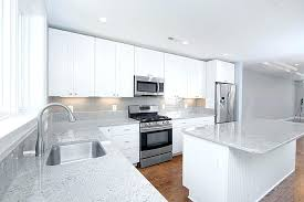 kitchen backsplash glass tiles kitchen backsplash glass tiles or glass mosaic tile kitchen ideas