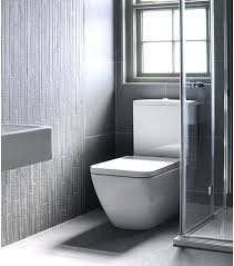 Small On Suite Bathroom Ideas Best Ensuite Bathrooms Bathroom Ideas En Suite Bathroom Decorating