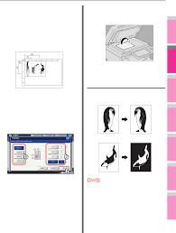 K Hen Einrichten Bedienungsanleitung Oki Es7470 Seite 1 Von 363 Deutsch