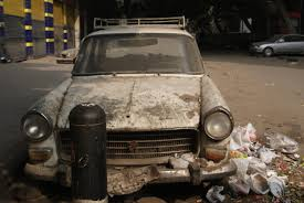 peugeot egypt the mystery of cairo u0027s abandoned cars egyptian streets