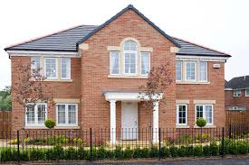 5 bedroom homes fascinating 5 bedroom houses 13 besides house decor with 5 bedroom