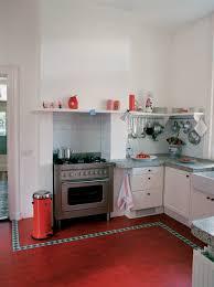 Non Toxic Kitchen Cabinets Forbo Marmoleum Graphic Natural Linoleum Non Toxic Durable