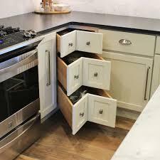 meuble cuisine studio idee cuisine studio avec cuisine meuble cuisine studio avec gris