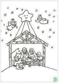 marvelous baby jesus coloring pages exactly cheap article