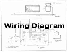 porsche panamera burmester sound audio system wiring diagram