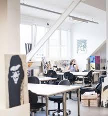 interior design studieren informationsdesign