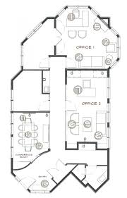 home layout design home office design layout home office design and layout ideas 03