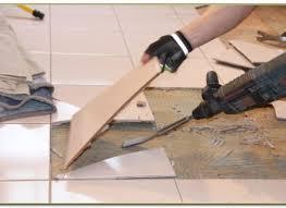 Cheap Ceramic Floor Tile 20 Removing Ceramic Tile From Wood Floor Asbestos Floor Tile