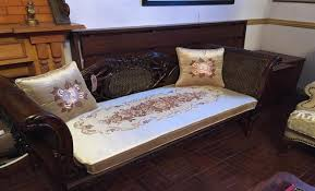 home furniture design in pakistan sofa set by salman hayat furniture designs at home design