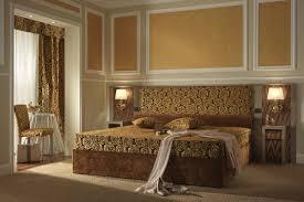 arredo liberty arredamento camere hotel ed alberghi mobili pergreffi