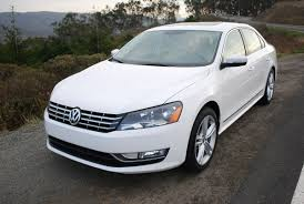 volkswagen passat 2014 interior review 2014 volkswagen passat sel premium car reviews and news