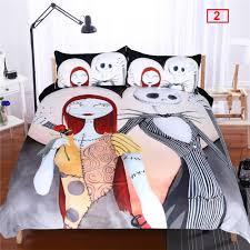 nightmare before christmas bedroom set exclusive nightmare before christmas bedding set superb gear