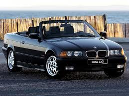 bmw 320i convertible review bmw 3 series cabriolet e36 specs 1993 1994 1995 1996 1997