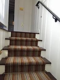 97 best stair runners images on pinterest stair runners stairs
