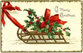 christmas postcards free printable vintage christmas cards christmas lights decoration