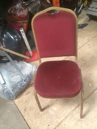 Second Hand Banquet Chairs For Sale Secondhand Hotel Furniture Cheltenham Banqueting Chairs Job