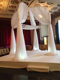 chuppah canopy the wedding chuppah props event production