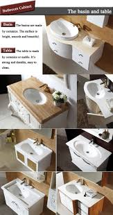 hs g736 vanity fair bathroom furniture waterproof bath vanity