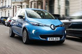 renault china insight why demand from china is spurring growth of electric car