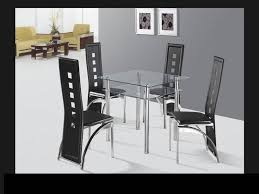 Outdoor Furniture And Patio Accessories Bullz Store Laval Montreal - Glass top dining table montreal