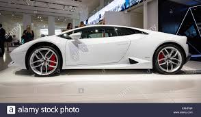 lamborghini showroom berlin may 02 2015 showroom sports car lamborghini huracan lr