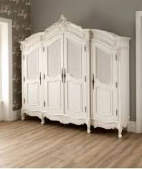 antique french armoire for sale 10 best bedroom armoire images on pinterest linen cupboard