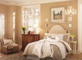 benjamin moore paint in bar harbor beige and linen white neutral