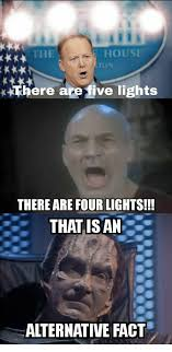 four lights 25 best memes about there are four lights there are four