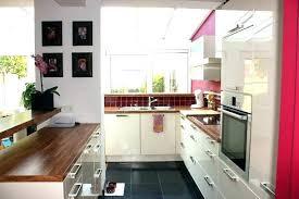 cuisine pas cher alinea cuisine acquipace alinea cuisine acquipace alinea cuisine acquipace