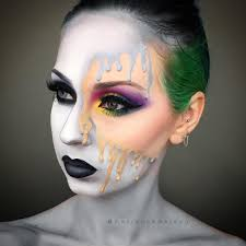 see this instagram photo by marioncameleon u2022 7 270 likes makeup
