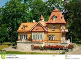 mission style home plans astonishing spanish home plans mission style home plans at dream