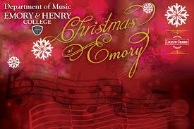 Christmas Carols Invitation Cards Christmas At Emory