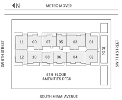 Axis Brickell Floor Plans Brickell City Centre Reach Zilbert Com Brown Harris Stevens