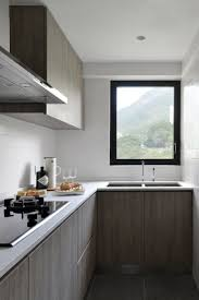 Interior Design For Small Apartment In Hong Kong Best 25 Hostels In Hong Kong Ideas On Pinterest Student