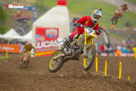 fox valley motocross 2014 thunder valley mx wallpapers transworld motocross